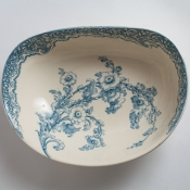 D-1586_Oval_Toilet_Bowl-2