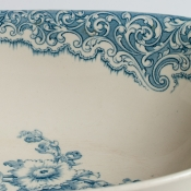 D-1586_Oval_Toilet_Bowl-4