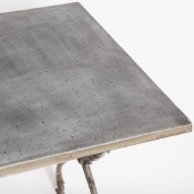 7-7551-Table_zinc_top_swan_base-1