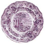 7-6422_Plates purple_M.jpg