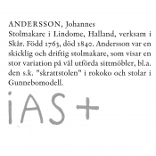 johannes_andersson