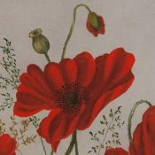 7-6690A_Painting_poppies-1