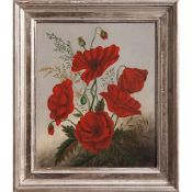 7-6690A_painting_poppies