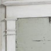 7-6972-Mirror-Grey-1.jpg