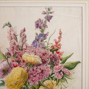 7-7093_Watercolor+Atelier_Corpet-2
