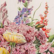 7-7093_Watercolor+Atelier_Corpet-3