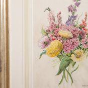 7-7093_Watercolor+Atelier_Corpet-4