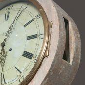 7-7133_Clock_Rococo Large-3
