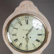 7-7133_Clock_Rococo Large-5