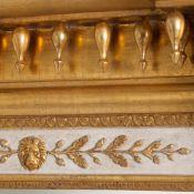 7-7184_Gold_Constitution_Mirror-3