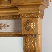 7-7184_Gold_Constitution_Mirror-5