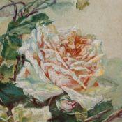 7-7371_Painting_Rose_O.L.-2.jpg