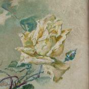 7-7371_Painting_Rose_O.L.-3.jpg