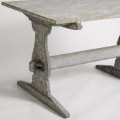 7-7555-Table_rtrestle_Swedish_blue-6