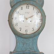 7-7457_Clock_cross&crown_blue-3