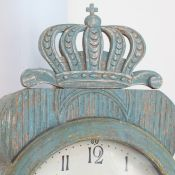 7-7457_Clock_cross&crown_blue-5