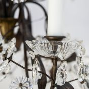7-7467-Chandelier_flower_French-5