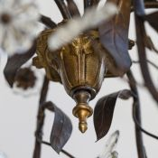 7-7467-Chandelier_flower_French-6