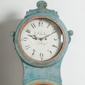 7-7483-Clock_Sjotorp-4.jpg