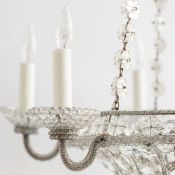 7-7504-Chandelier-basket-French-1
