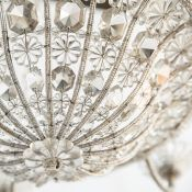 7-7504-Chandelier-basket-French-3