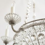 7-7504-Chandelier-basket-French-4