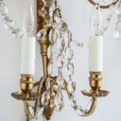 7-7505-Sconces-Swedish--6