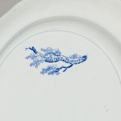 7-Plates_Sheltered_Peasants-3.jpg