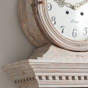Lyre clock ollat close up.jpg