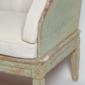 trag sofa (4 of 6)