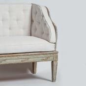 trag sofa (6 of 6)