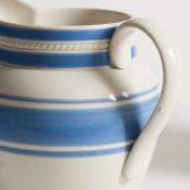 7-7531-Pub_jugs_blue_white-3
