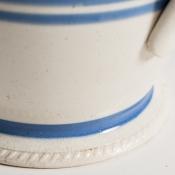 7-7531-Pub_jugs_blue_white-4