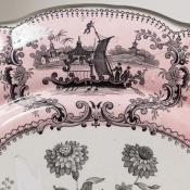 7-7534-Platter_transfer_pink_black-1