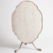 7-7545-table_FT_rococo_white-6