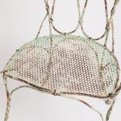 7-7549-Chairs_garden_iron_rope_green-1