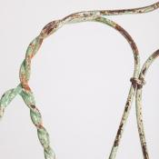 7-7549-Chairs_garden_iron_rope_green-2