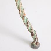 7-7549-Chairs_garden_iron_rope_green-3