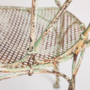 7-7549-Chairs_garden_iron_rope_green-4