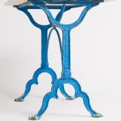 7-7556-table-MT-bistro-blue-2