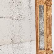 7-7557-Mirror_Louis XVI_gilt_-4
