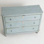7-7559-Chest_Dutch_blue-5