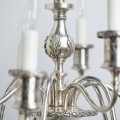 7-7572-chandelier_silver-2