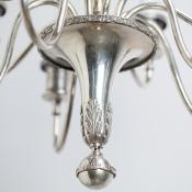 7-7572-chandelier_silver-4