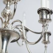 7-7572-chandelier_silver-5