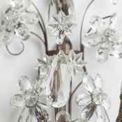 7-7573-Sconces_brass_crystal-1