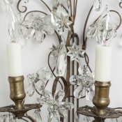 7-7573-Sconces_brass_crystal-2