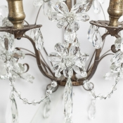 7-7573-Sconces_brass_crystal-4