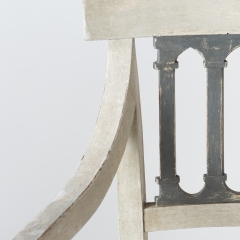 7-7888_armchairs_grey_columns (6 of 10)