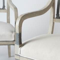 7-7888_armchairs_grey_columns (7 of 10)